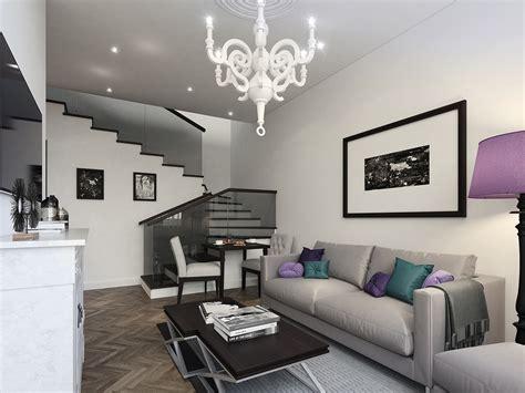 Appealing Modern Living Room Decor Ideas 7 Fresh Small 93