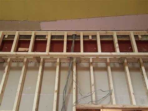100 vaulted ceiling joist hangers