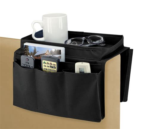 Hd02193  Armchair Caddy  Sears Outlet