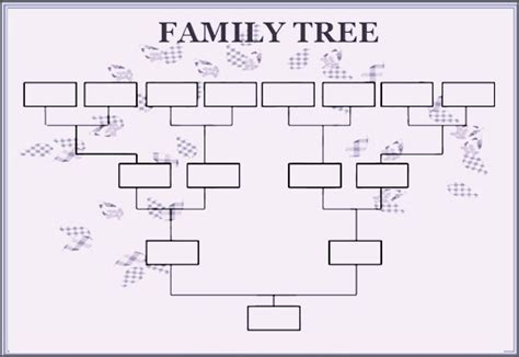 Free Printable Family Tree Template Word & Excel. Birthday And Anniversary Calendar Template. Oh The Places You Ll Go Bulletin Board Ideas. Simple Profit And Loss Form Download Template. Sample Of A Business Letter Template. Financial Analyst Cover Letter Entry Level. Professional Resume Writers Cost. Example Of Proposal Paper For Project. Sample Scholarship Essays Financial Need Template