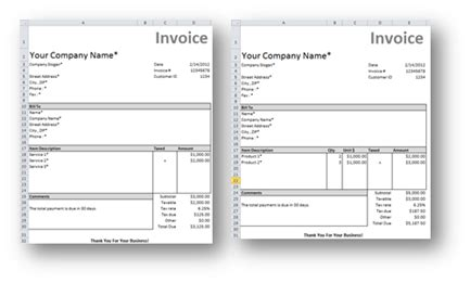 Moving Companies Moving Company Invoice Template Free. Strategic Planning Template For Nonprofits. Thank You For Acceptance Template. Sales Resume Objective Samples Template. Welcome Home Banner Template. Task List Excel Spreadsheet Template. Unique Resume Format. Job Search Sites In Usa Template. Check Register