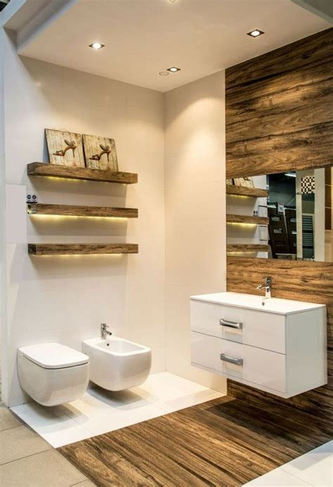 murals rustic bathrooms and porcelain tiles on