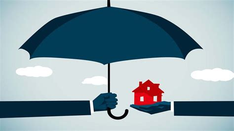How Much Is Homeowners Insurance? The Costs For Different