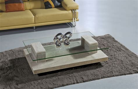 Modern Coffee Tables for Living Room Iran Natural Travertine Stone Coffee Table Travertine
