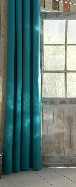 les 25 meilleures id 233 es concernant tapis turquoise sur tapis de sarcelle tapis en