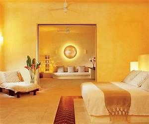 Rose Gold Wandfarbe : schlafzimmer wandfarbe ideen in 140 fotos ~ Markanthonyermac.com Haus und Dekorationen