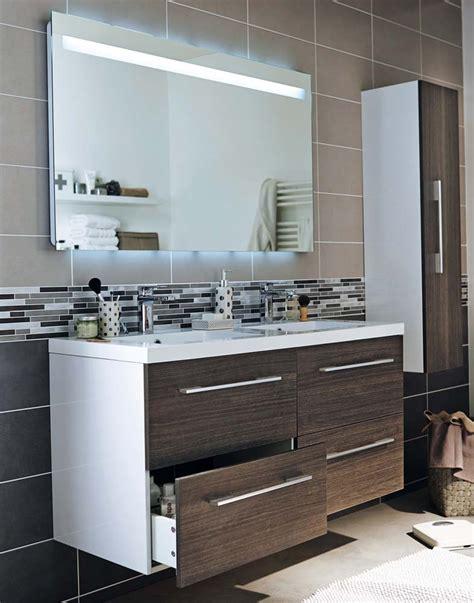 meuble de salle de bain leroy merlin les solutions maison du 24 06 2015 coq promo