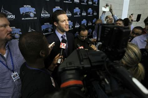 orlando magic plan to be active in free agency