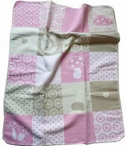 Kuscheldecke Für Baby : patch art juwel baby kuscheldecke mit namen ~ Markanthonyermac.com Haus und Dekorationen