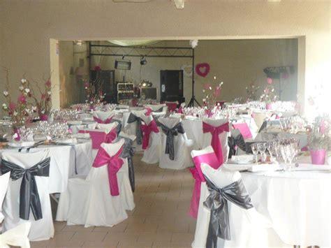decoration mariage tendance le mariage