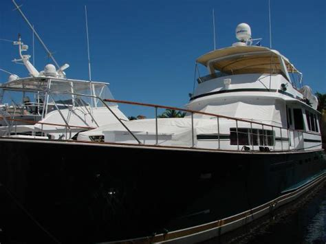 Chris Craft Boats For Sale In Texas by Chris Craft Boats For Sale In United States Boats