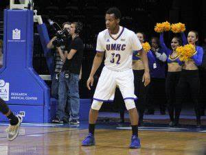 Roos Finish Non-Conference with Win - University News