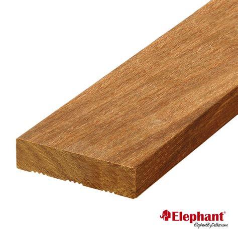 lame de terrasse bois exotique meilleures images d inspiration pour votre design de maison