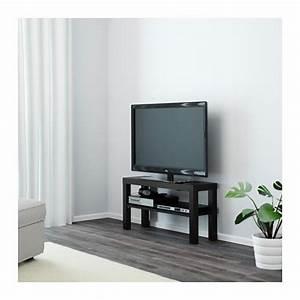 Tv Bank Schwarz : die besten 25 tv bank ideen auf pinterest schwebendes tv ger t wohnzimmer tv und ikea interior ~ Markanthonyermac.com Haus und Dekorationen