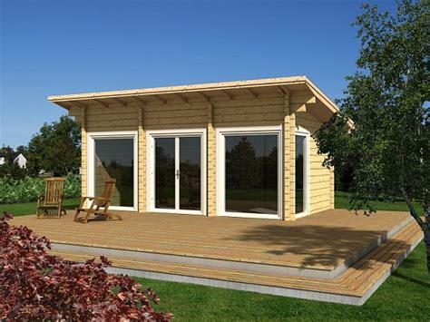 maisons bois massif suisse compagnie des chalets les annexes de maisons garages