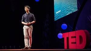 Raymond Tang: Be humble -- and other lessons from the ...
