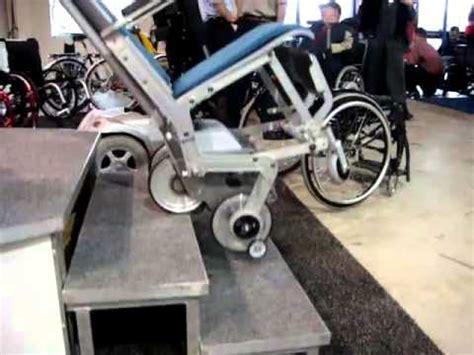 scalamobil monte escalier pour fauteuil roulant