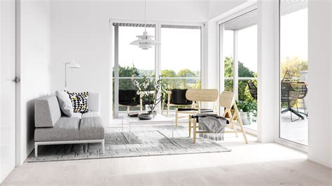 7 Home Staging Secrets To Make A Small Living Speed Spray Paint Art Water Proof Nails How To Wine Glasses Used Machine For Sale Cheap Paints Primer Get Off Eyeglasses