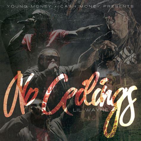 Lil Wayne I Got No Ceilings Soundcloud lil wayne my shoes no ceilings by noceilings