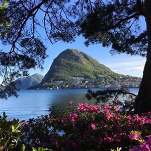 San Salvatore Lugano : azione lago di lugano monte san salvatore ~ Markanthonyermac.com Haus und Dekorationen