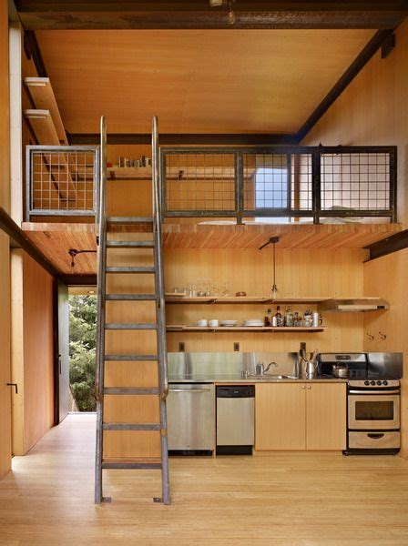 25 best ideas about small house layout on 25 best ideas about small house design on