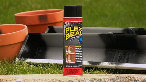 Flex Seal Put To The Test Aluminium Roofing Sheet Size How To Add A Roof My Deck Install Flashing Vent Pipe Thule Rack Honda Pilot 2016 Home Team Reviews Truss Calculator Uk Enterprise Concord California Imitation Slate Sheets