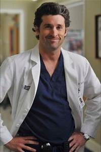 1000+ images about Hot Doctors on Pinterest | John stamos ...
