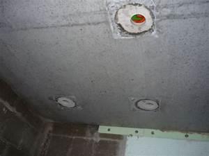 Spots In Der Decke : led beleuchtung wozi esszimmer ausreichend ~ Markanthonyermac.com Haus und Dekorationen