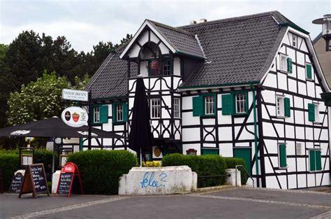 Bewertungen  Haus Arndt Restaurant, Biergarten, Irish Pub