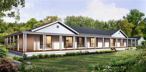 country style house plan 4 beds 4 5 baths 5274 sq ft homestead 5 swanbuild