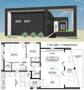 modern house plans with courtyard 25 best ideas about small modern houses on
