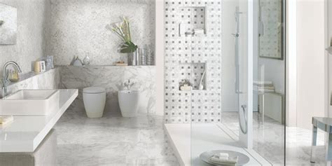 tile center and south carolina tile and experts