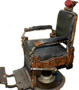 Vintage Barber Chairs Craigslist by Rocking Chairs 2015 08 09