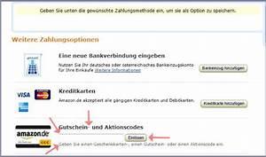 Amazon Gutschein Bei Dm : amazon gutschein kaufen dm ~ Markanthonyermac.com Haus und Dekorationen