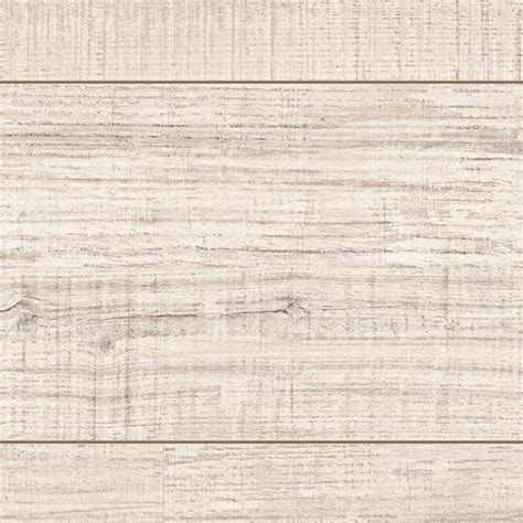egger floorline country cottage oak white h2530