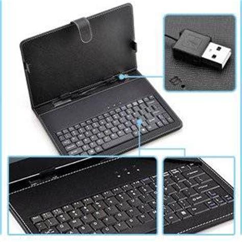 clavier housse etui support noir compatibilite universel pour pc tablette 10 pouce 10 quot acer
