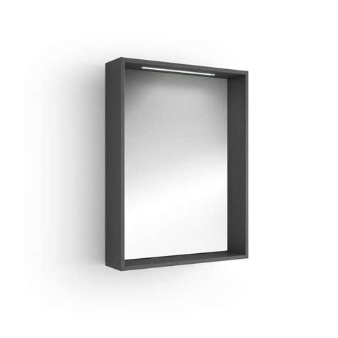 miroir salle de bain anti buee maison design bahbe