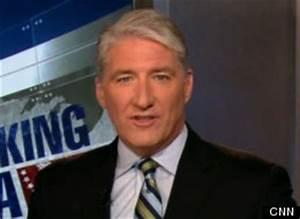 'John King USA' Canceled: CNN Ends 6 P.M. Show