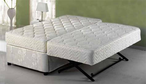 100 10 best day beds the daybeds modern size