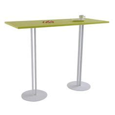 1000 images about tables mange debout on bureaus tables and design