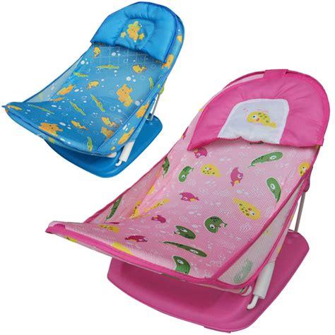 achetez en gros chaise de bain pliante en ligne 224 des grossistes chaise de bain pliante chinois