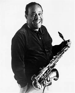 Lou Donaldson on Spotify