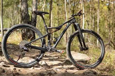 specialized s 2015 range highlights flow mountain bike