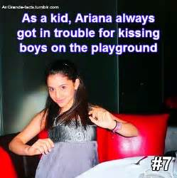 278 best images about ariana :3 on Pinterest | Cat ...