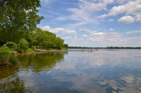 Lake Wingra Boat Rentals Madison Wi by Take A Day Trip To Lake Wingra In Madison Wisconsin