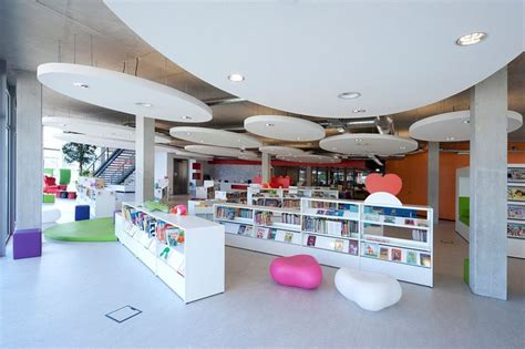 1000 images about rockfon acoustic ceilings on restaurant utrecht and offices