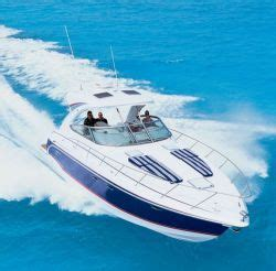 Formula Boats Of Missouri Facebook by New 2012 Formula Boats 37 Cruiser Boat That Inspired
