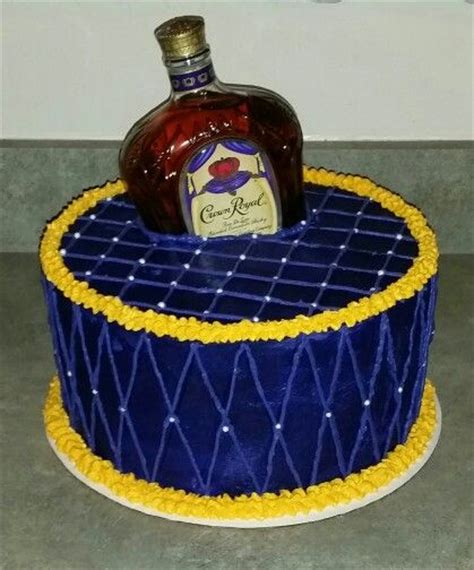 crown royal cake 25 best ideas about crown royal cake on crown