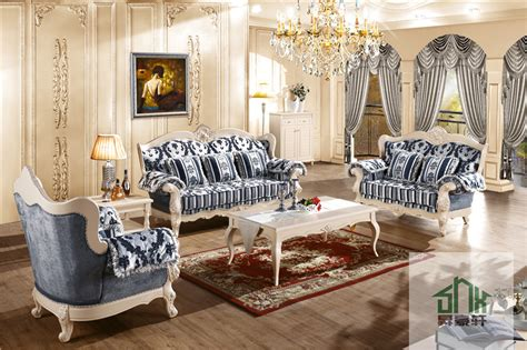 Queen Anne Living Room Sets : Queen Anne Living Room Furniture