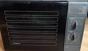 Mikrowelle Grill Rezepte : die mikrowelle privileg 8520 4 b cher mikrowelle rezepte dazu in neustadt k chenherde grill ~ Markanthonyermac.com Haus und Dekorationen